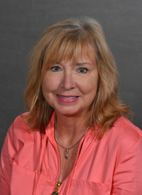 Sherry Mee Bell