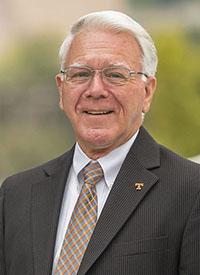 Wayne Davis