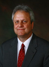 Matthew Murray is director of UT's Howard H. Baker Center for Public Policy and associate director of the university's Boyd Center for Business and Economic Research
