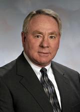 Fred Tompkins