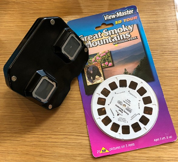 211524_View-Master