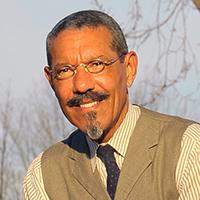 Ed Cortez