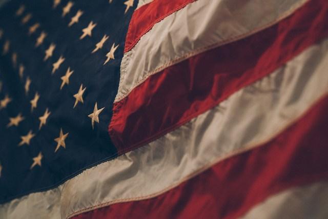 flag_closeup
