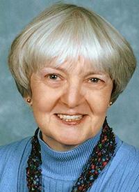 image of Elaine Wynn
