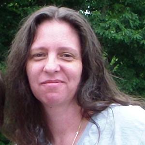 image of Anita O'Dell
