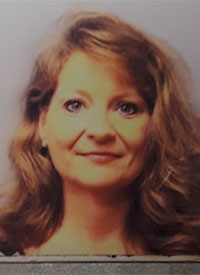 Esther Jo Alcorn, Vanderbilt University Medical Center