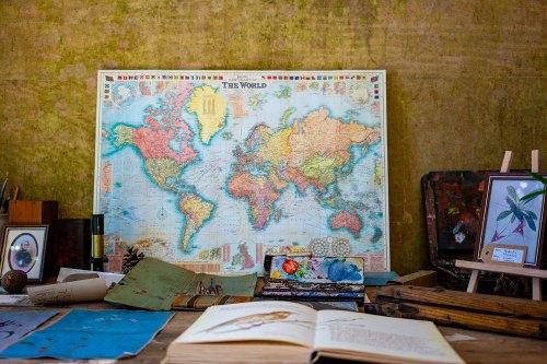newsworldmap