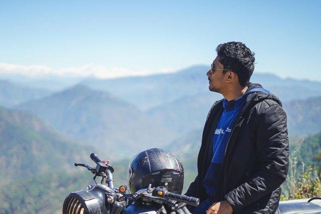 2featuremotorcyclist