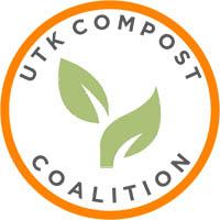 Compost-Coalition