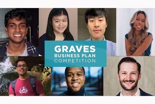GravesSpring2021c-1