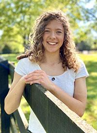 Allison-Hunnicutt