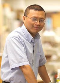 Qiang-He-Shuai-Li
