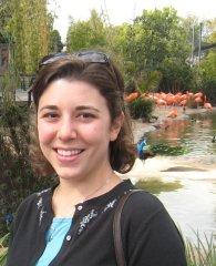 Alison Boyer