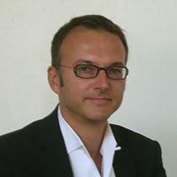 Edgar Stach