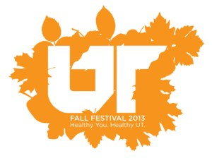 Fall_Fest13_web