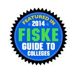 Fiske-2014