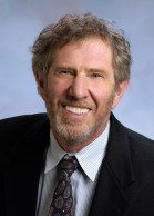 Gary McCracken
