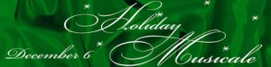 HolMus-web-banner