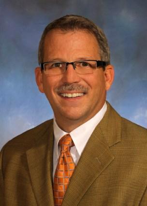 Jeff Pappas