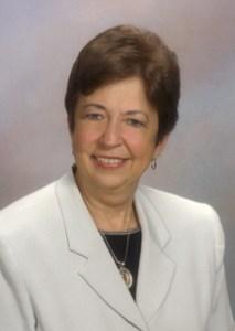 Joan Creasia