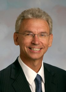 John Zomchick