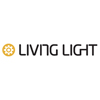 Living Light logo