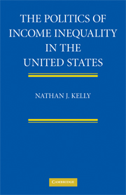 Nathan_Kelly_book_cover