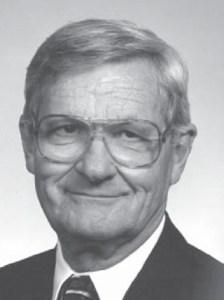 Richard F. Knight