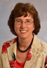 Theresa Lee