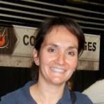 Tiffany Morrison
