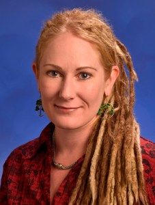 Tricia Hepner