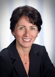 Victoria Niederhauser