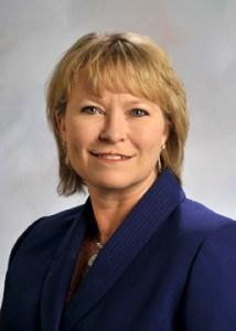 Annette Ranft