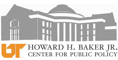 Baker Center for Public Policy