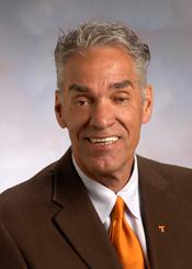 Richard Bayer