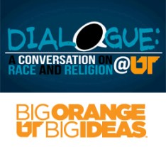 Big Idea: Dialogue