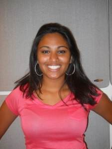 Brittany Jaimungal-Singh