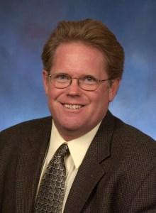 Bruce Behn