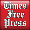 Chattanooga Times Free Press