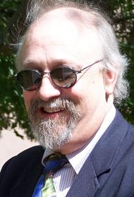 David Tandy