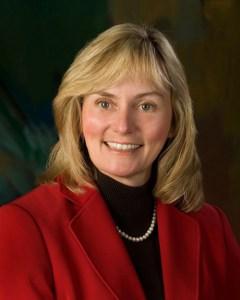 Deanna Sellnow