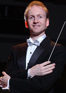 James Fellenbaum