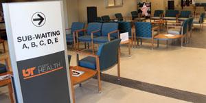 healthcentersit