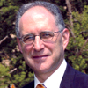 Provost Robert Holub