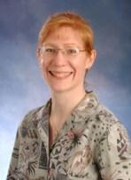 Julie Hotchkiss