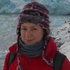 Jill Mikucki