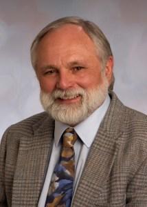 John Nolt