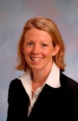 Marianne Wannamaker