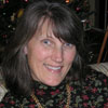 Mary Anne Hoskins