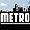 Metro Pulse